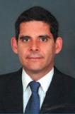 Dr. Alceuleir Cardoso de Souza