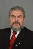 DR. Carlos Alberto Cerqueira