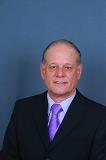 DR. Hélio Barroso dos Reis