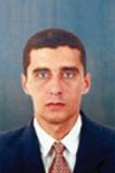 Dr. Ruy Rocha Gusman