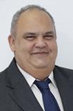 Dr. Tercelino Hautequestt Neto