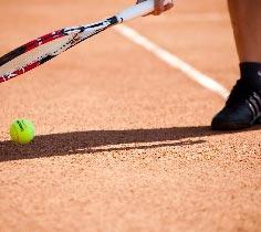 II Torneio de Tênis SBOT-ES tem apoio da COOTES