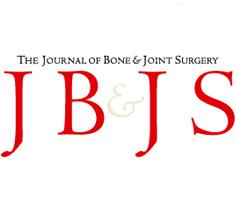 Journal of Bone and Joint Surgery está de volta à Biblioteca Virtual da SBOT