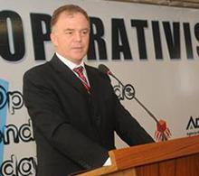 Governo do Estado realiza seminário sobre tendência do cooperativismo capixaba