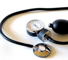 IV Fórum de Cooperativismo Médico debaterá valorização dos profissionais