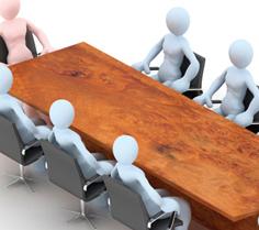 Remuneração de médicos do SUS é tema de reunião no Ministério da Saúde