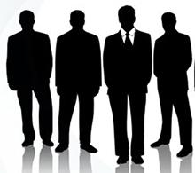OCB realiza curso de Formação de Conselheiro Fiscal