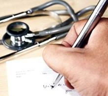 Acontece hoje (17) a III Jornada de Medicina Legal e Perícias Médicas