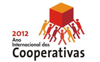 ONU declara 2012 como o ano do cooperativismo