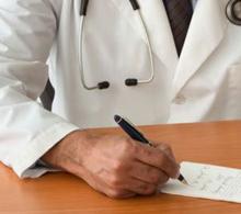 CRM-ES publica resolução que dispõe sobre parâmetros a serem observados no atendimento médico