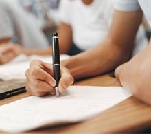Governo federal centraliza prova de validação de diploma