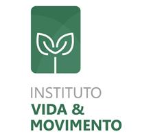 Ministério da Justiça cede o título de OSCIP para Instituto Vida e Movimento