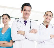 I Seminário das Cooperativas de Especialidades Médicas