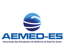 Participe do fórum da Aemedes sobre políticas públicas e desafios da medicina