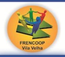 Participe da instalação da Frencoop/VV