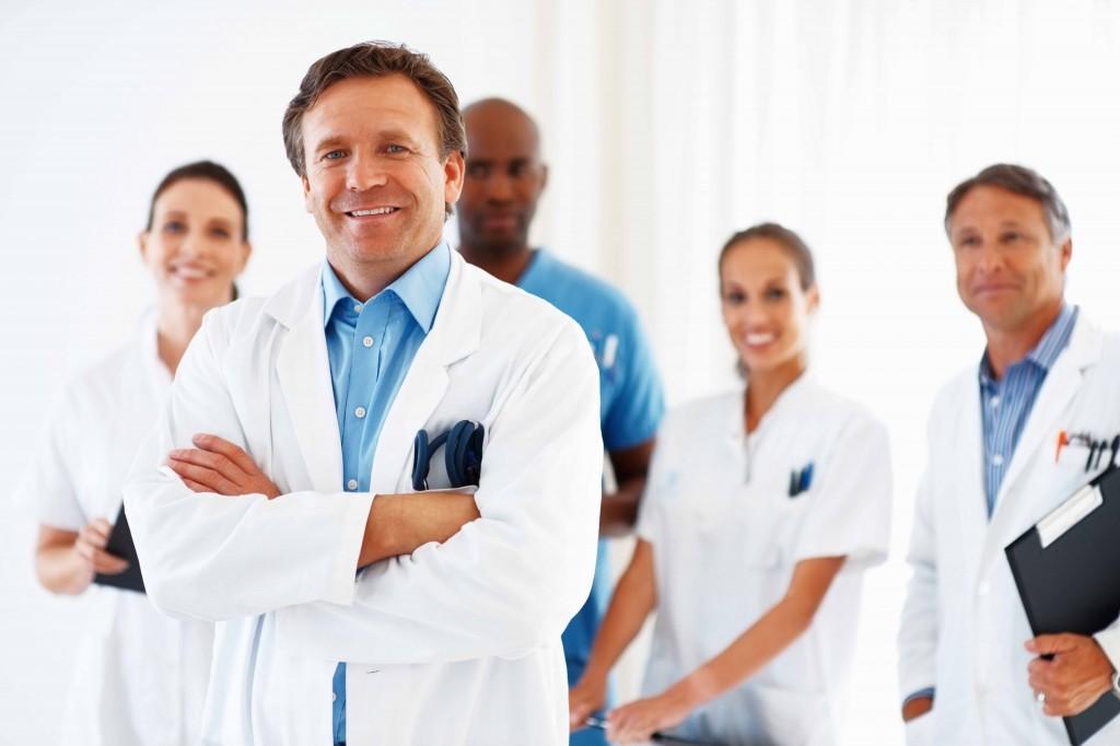 Dia dos Médicos homenageia a nobre Profissão