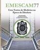 Livro Emescam 77