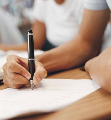 Inscrições abertas para 39ª Prova de Título de Especialista em Medicina do Trabalho