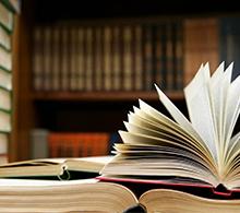 Comissão de Ensino e Treinamento da SBOT divulga nova Bibliografia para TEOT e TARO