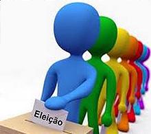 Inscrições para Eleições na SBOT abrem em 1º de agosto