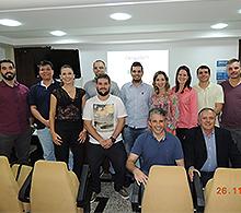 Evento de Marketing Médico organizado pela COOTES é sucesso e inspira promoção de novo encontro