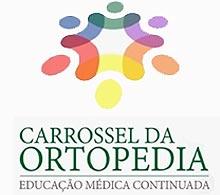 SBOT traz evento Carrossel da Ortopedia à Vitória