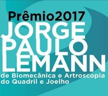Prêmio Jorge Paulo Lemann: inscrições abertas