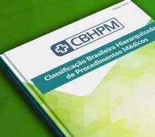 Ortopedia terá mudanças na tabela CBHPM
