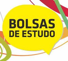 EFORT oferece bolsa para ortopedista brasileiro