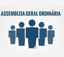 Comunicado de Assembleia Geral Ordinária (AGO) da COOTES