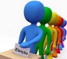 COOTES convoca cooperados para eleições dos coordenadores de serviços