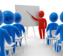 Acontece nesta quinta o 3º módulo do Programa de Educação Complementar do CET-SBOTES