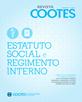 Revista 03 – COOTES