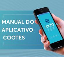 COOTES lança aplicativo para gerenciamento de substituição de plantões