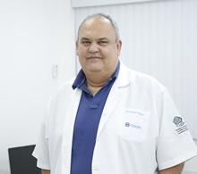 Especial Dia do Médico: presidente da COOTES fala sobre os desafios da profissão