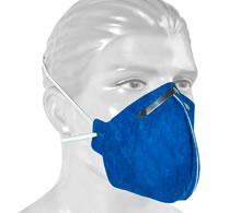 COOTES faz aquisição de máscaras N95 para seus profissionais